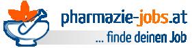 pharmazie-jobs.at